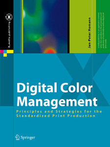 Homann: Digital Color Management